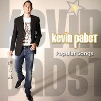 KevinPabstPopularSongs