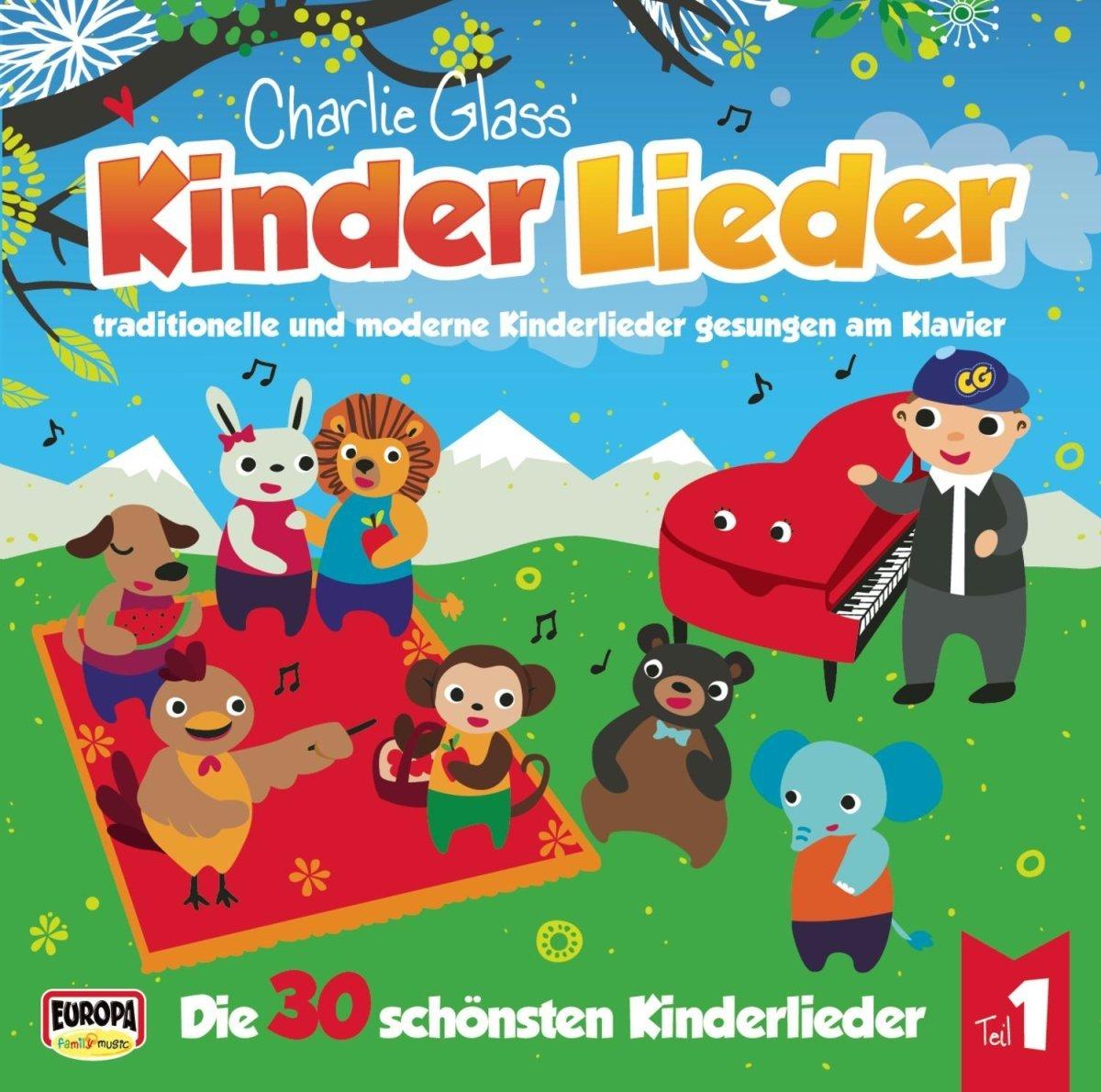 Kinderlieder_1