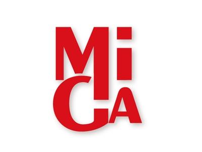 Logo_MiGa