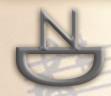 Logo_Nickel