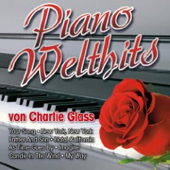 Piano_Welthits