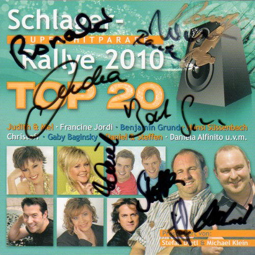 SchlagerRallye_mit_Autogramm
