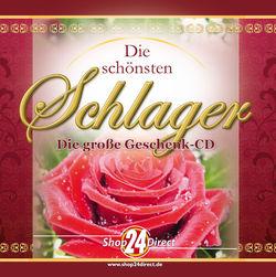 gratis-CD_pappschuberschlager_aug10.indd