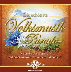 gratis-CD_pappschubervm_aug10.indd