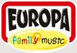 europa_family