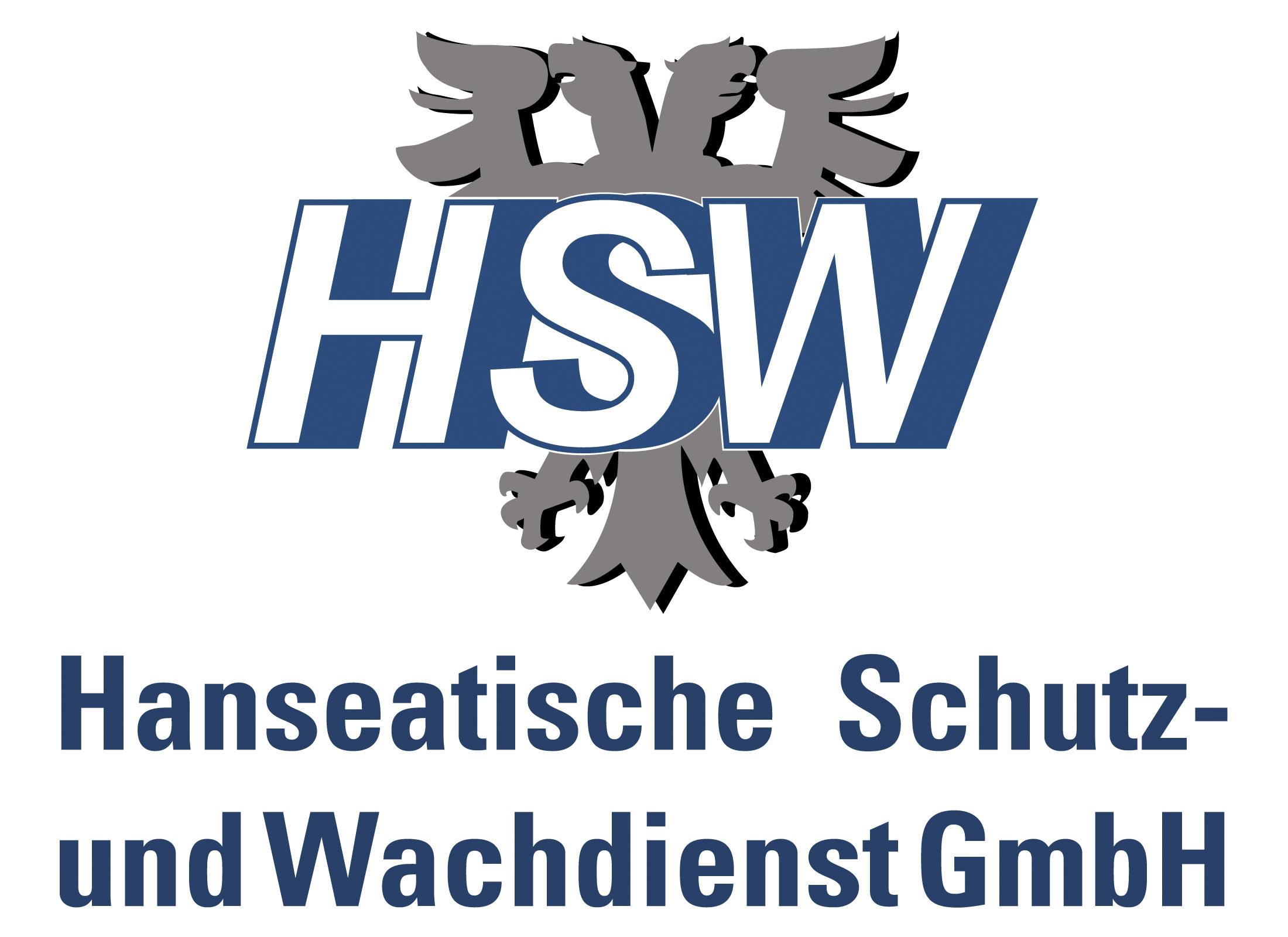logo_hsw_300dpi