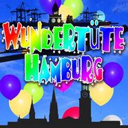 Wundertüte Hamburg