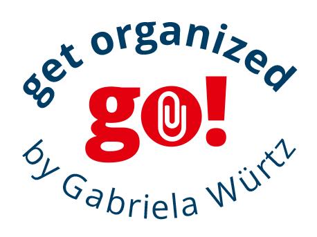logo_go!