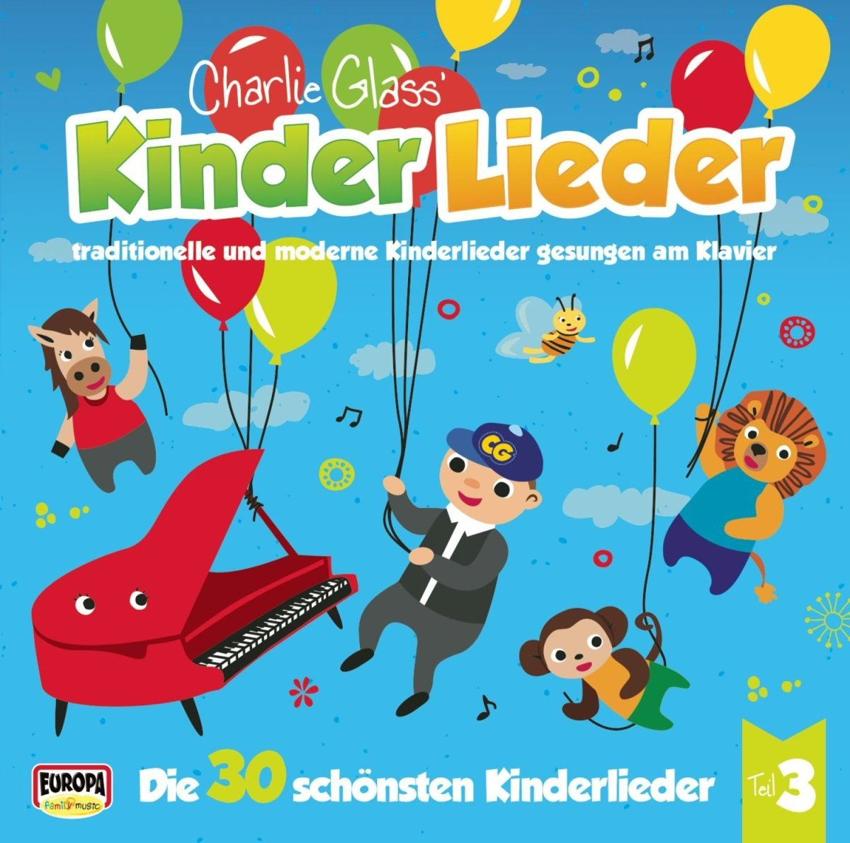 Kinderlieder_3