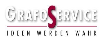 Logo_GrafoService