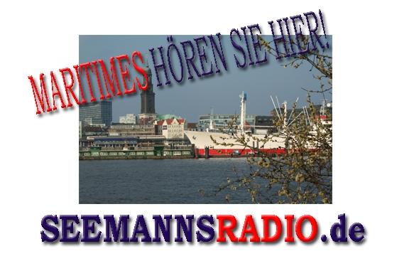 Logo_Seemannsradio