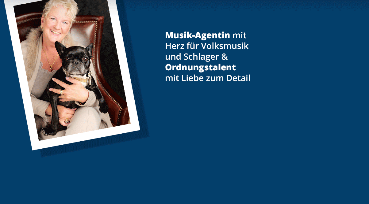 Slider_allg_Organisation_Buero_Musik_Management
