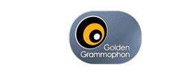 golden__organisation_luebeck