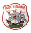 junge_hanseaten__organisation_luebeck
