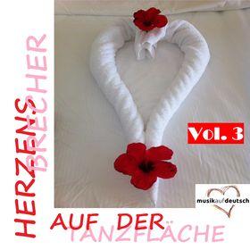_Herzensbrecher 3