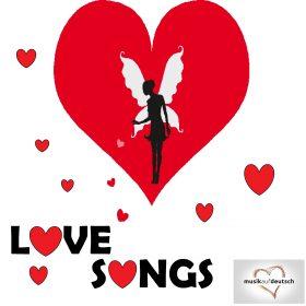 Love Songs Englisch 2