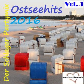 _Ostseehits 3