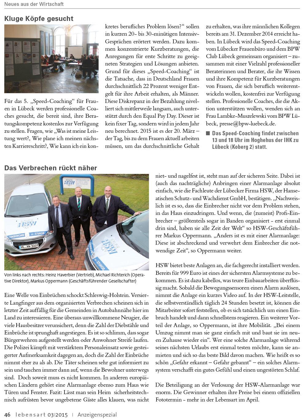pr-hsw-03-travemuende-buchhaltung-public-relations