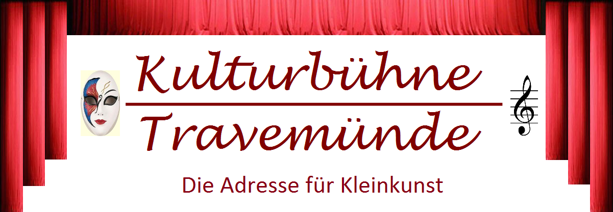Kulturbuhne
