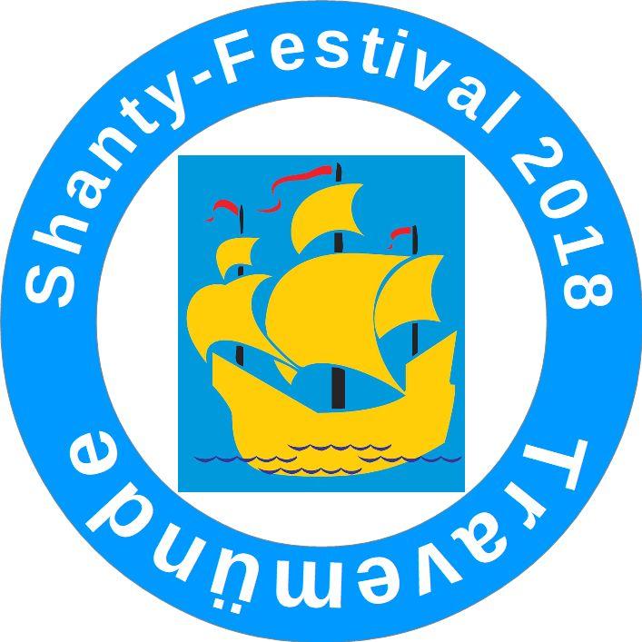 Shanty Festival 2018 – rund